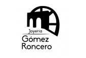 Joyería Gómez Roncero